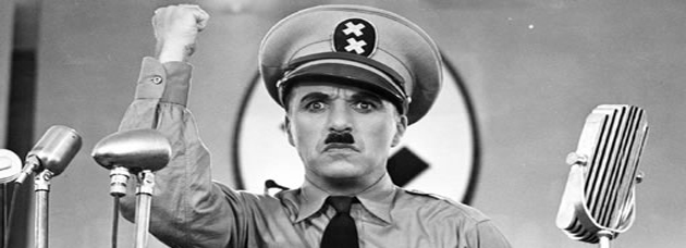 Charlie-Chaplin-the-great-dictator[1] prova