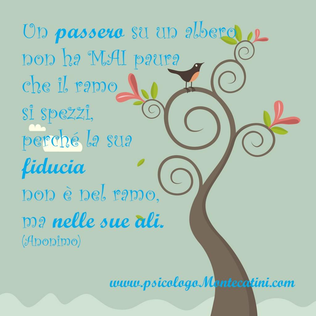 Pillola #19 Uccello A Dr. Davide Lo Presti PsicologoMontecatini.com