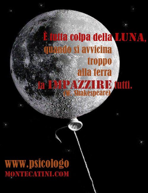 Pillola #21 Shakespeare A Dr. Davide Lo Presti PsicologoMontecatini.com
