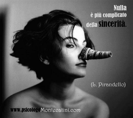 Pillola #26 Pirandello A Dr. Davide Lo Presti PsicologoMontecatini.com