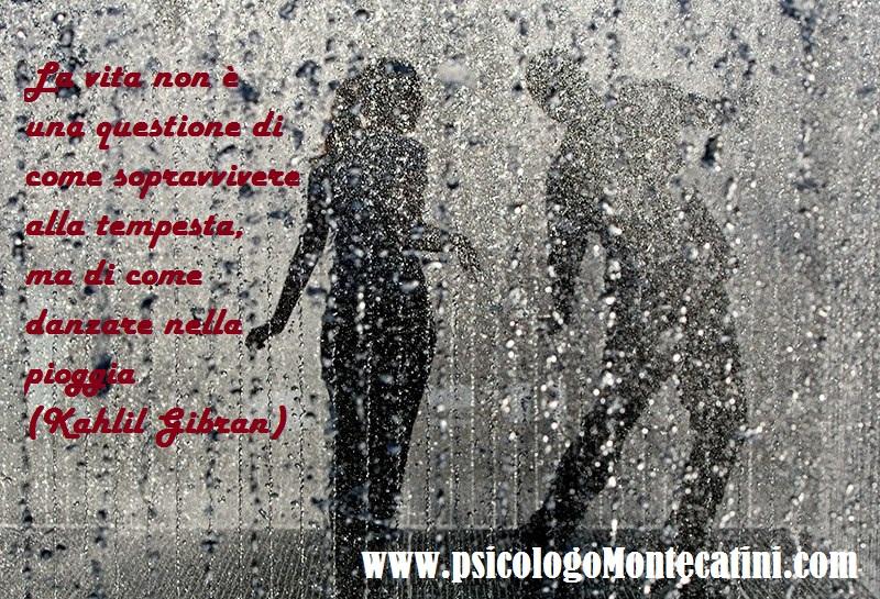Pillola #27 Gibran Dr. Davide Lo Presti PsicologoMontecatini.com