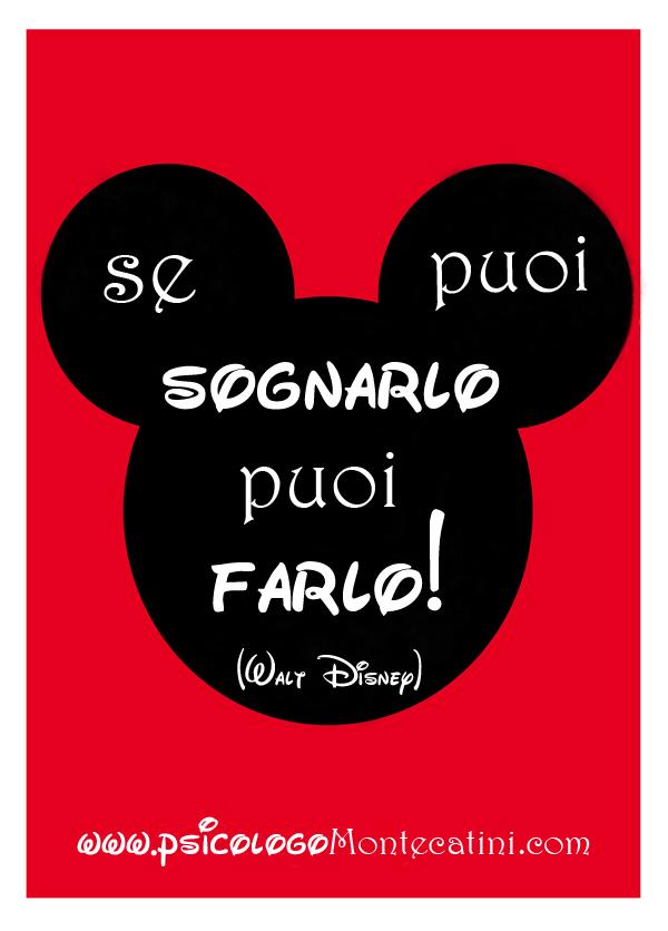 Pillola #29 Disney A Dr. Davide Lo Presti PsicologoMontecatini.com