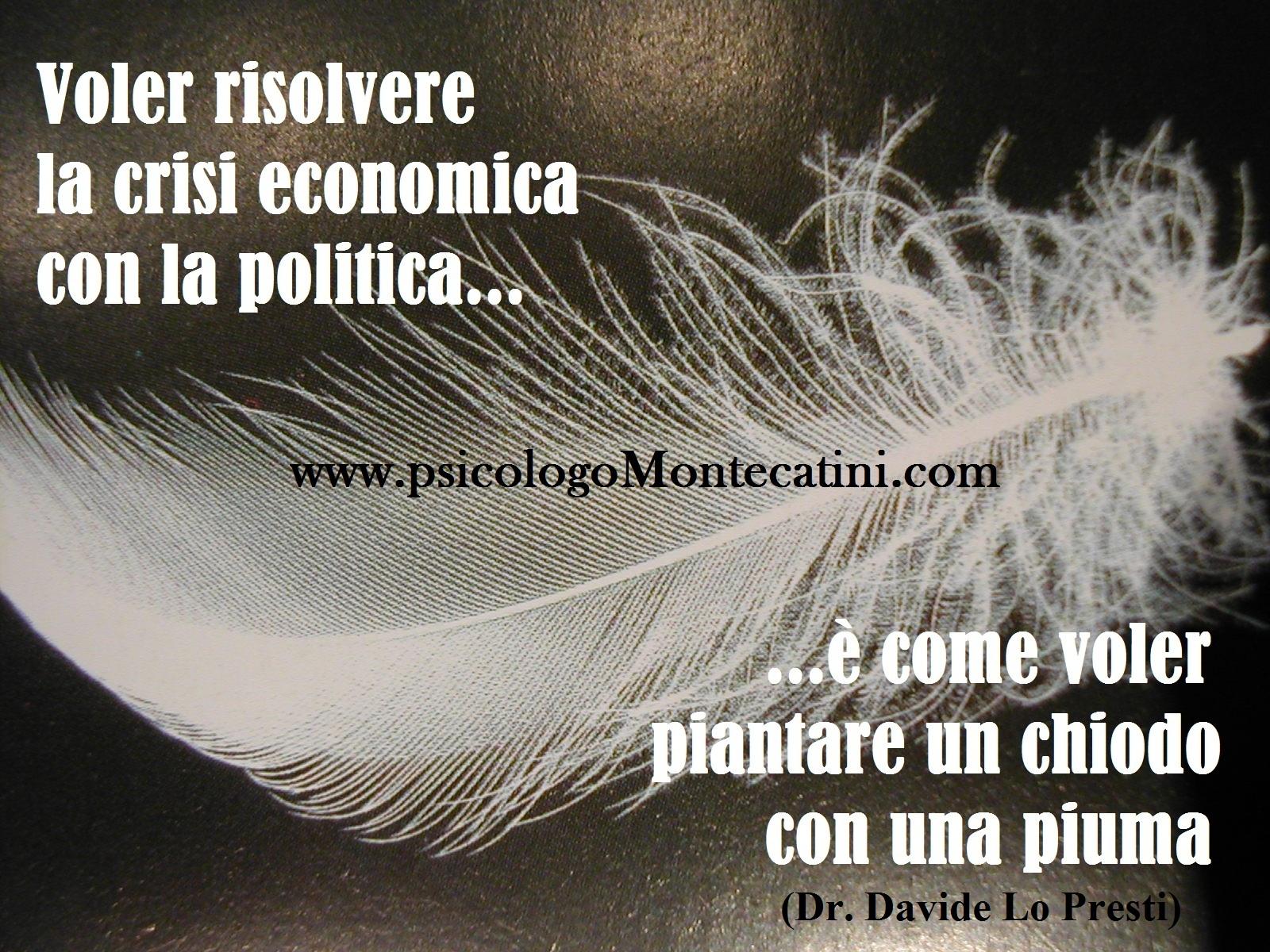 Pillola #3A Piuma Dr. Davide Lo Presti PsicologoMontecatini.com