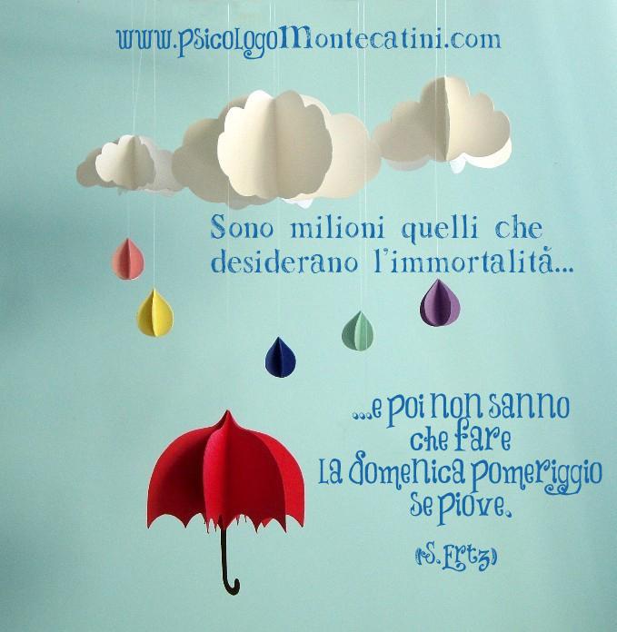 Pillola #48 Ertz A Dr. Davide Lo Presti PsicologoMontecatini.com