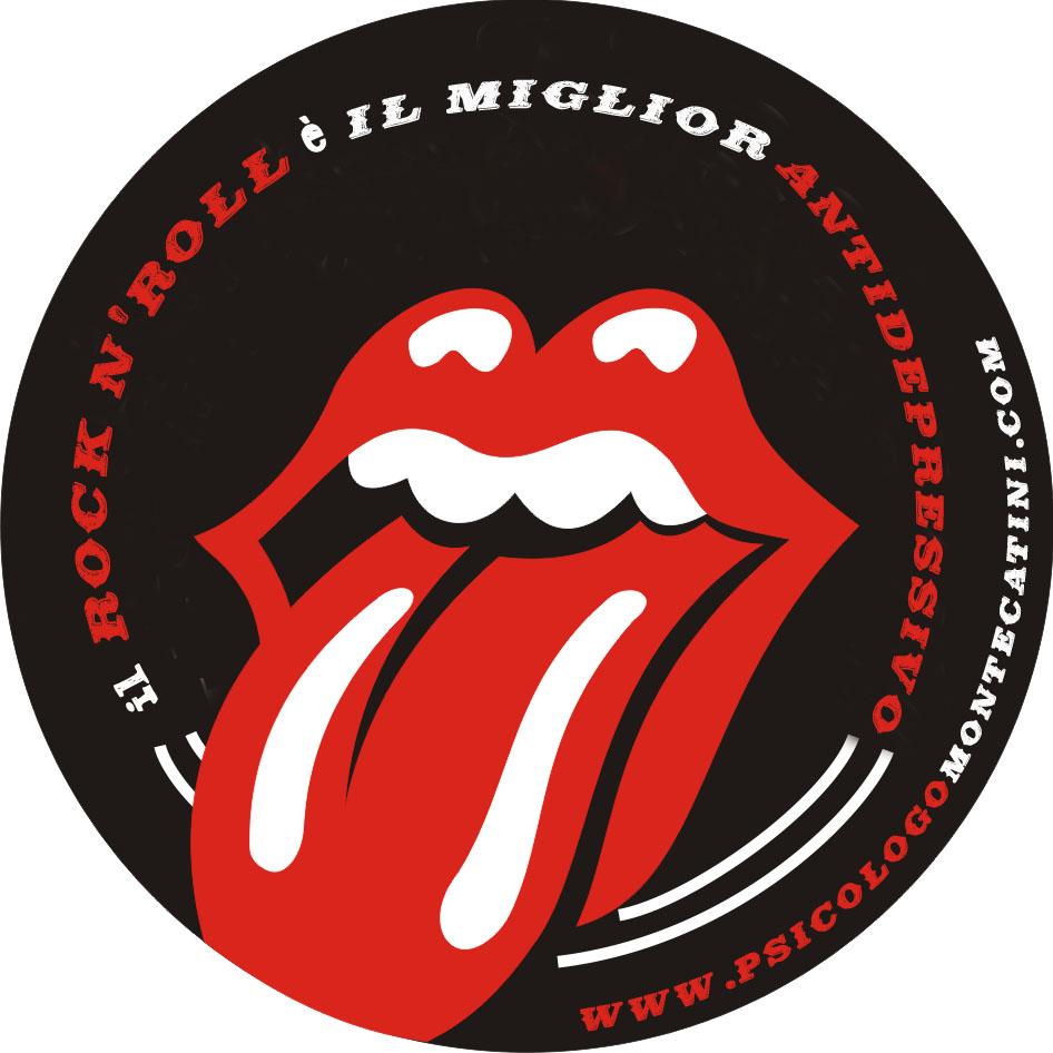 pillola-54-rolling-stones-a-dr-davide-lo-presti-psicologomontecatini-com