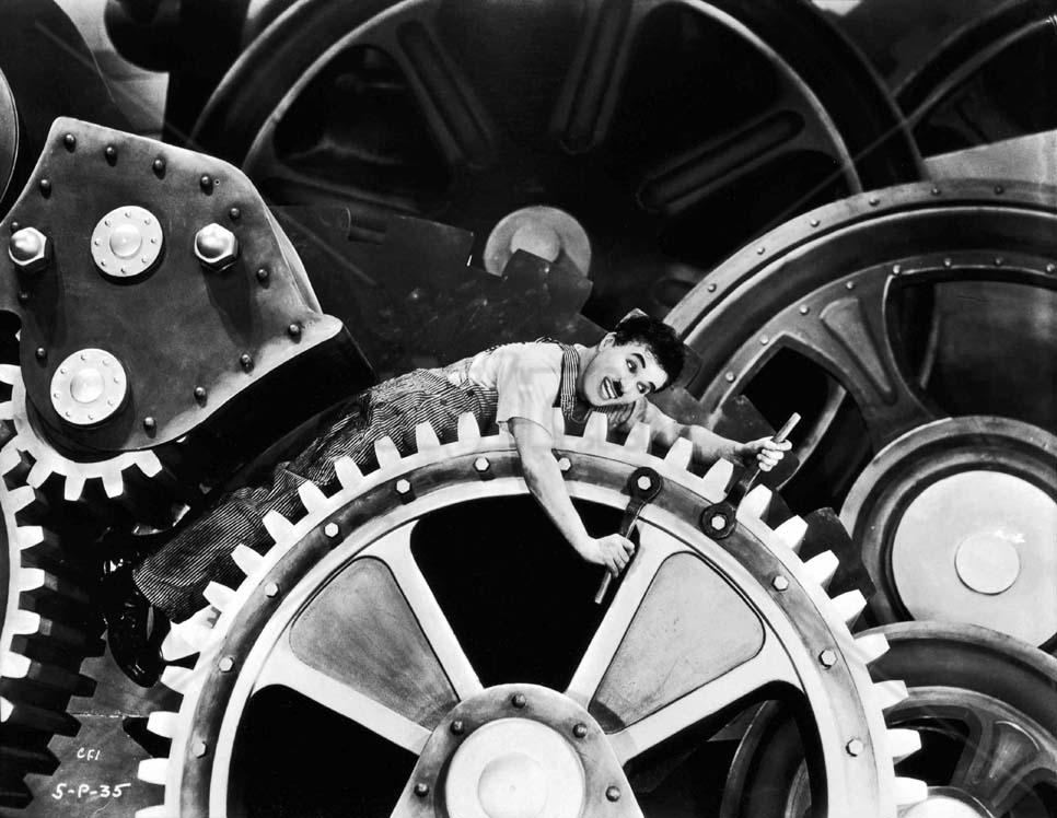 La valutazione del rischio di stress lavoro correlato: tra obbligo e opportunità