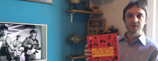 Libri per la Mente in arrivo: Postman pacco #5