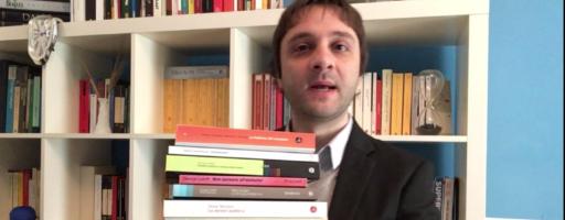 SPECIAL: Libri sulla Comunicazione Politica